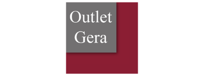 Outlet Gera